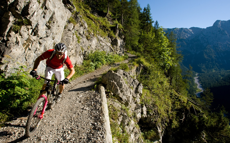 downhill mountain biking routes archives - pedal mcr