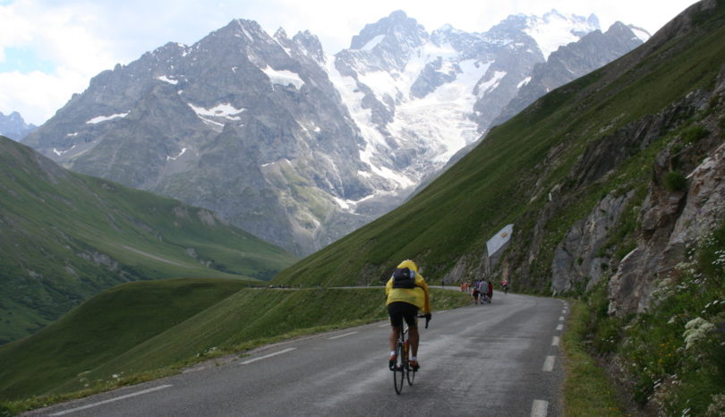 Top Mountain Biking Destinations in Europe